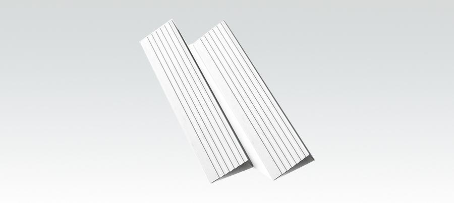 铝合金楼梯防滑条LLT-50