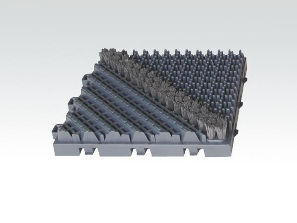 建筑变形缝规程施工措施