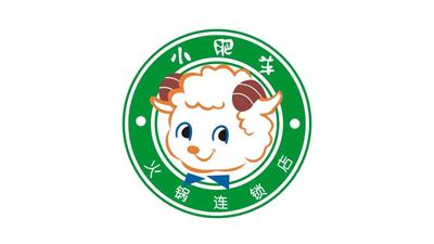 必拓合作客户:小肥羊