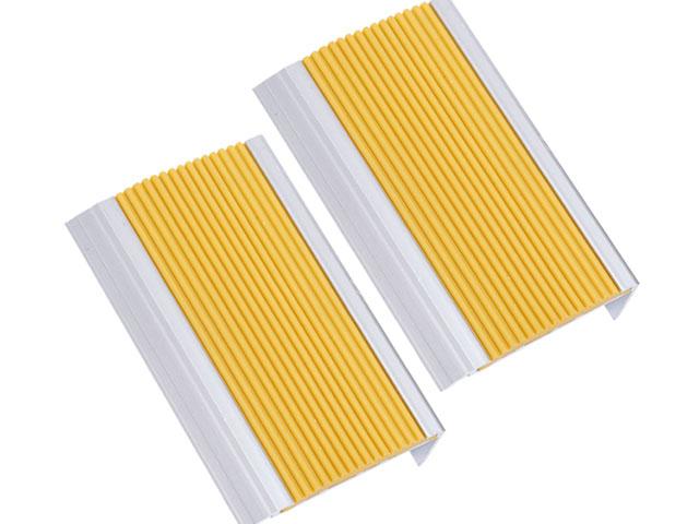 铝合金楼梯防滑条LT-70