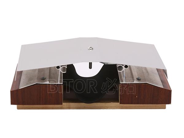 屋面变形缝SRM