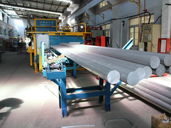 生产基地-05